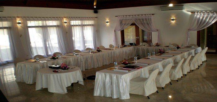 TTraditional Balinese Resort near Gianyar, Bali